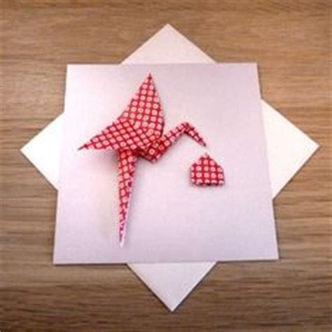 Carte Origami - origami boutiques and on