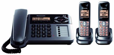 Telepon Rumah Kantor Kabel Sahitel S77 telepon dan penjawab telepon kantor ujiansma