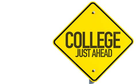 College Admission Regular Decision Dates 2020 time management tips for students