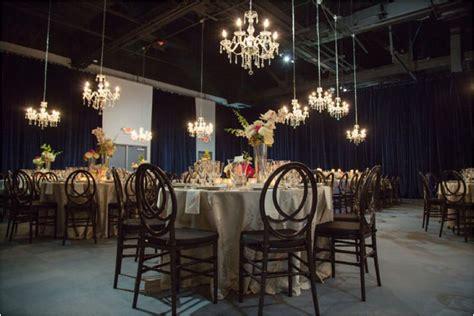 Chandelier Ballroom Houston Downtown Houston Wedding Venues Archives Houston Wedding