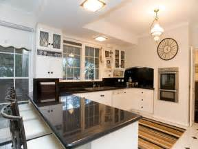 floor plans g shaped kitchens most popular home design