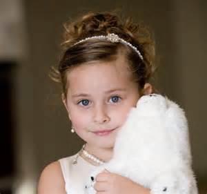 whiteazalea junior dresses october 2012
