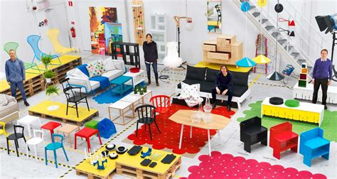 home interior catalog 2013 ikea 2013 catalog