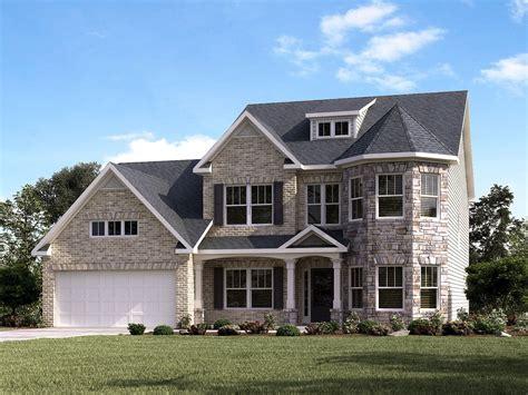 meritage homes lake iris notting hill 1192415 mcdonough