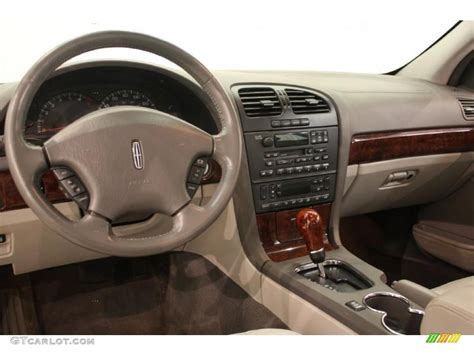 home interior ls codes for lincoln ls html autos post