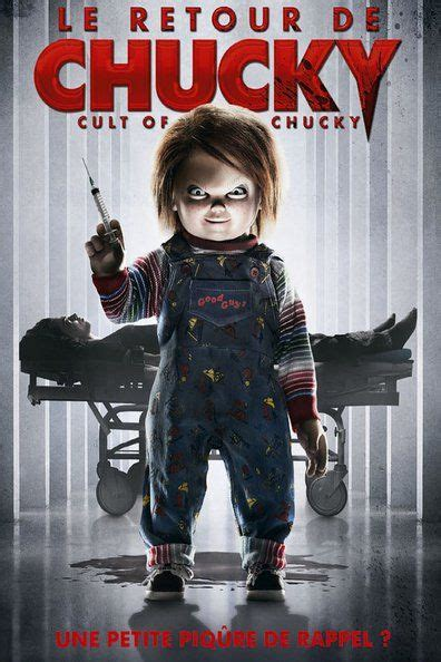 chucky film entier vf 55 best film streaming film complet images on pinterest