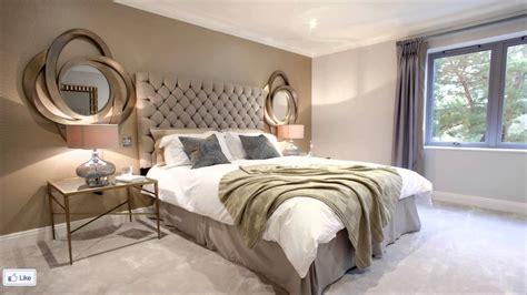 cabeceros de cama originales colchon expres