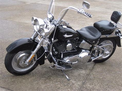 Harley Davidson Payments by Harley Xl883n Sportster Iron 883 Payments Ok See