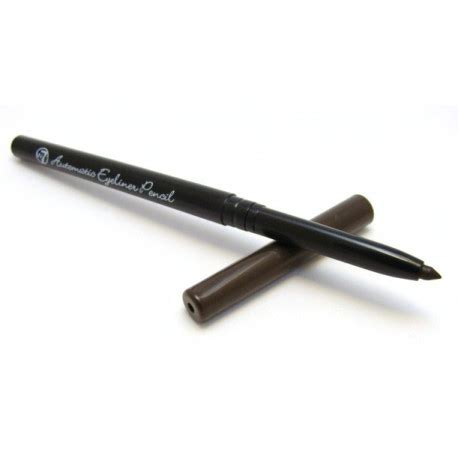jafra automatic eyeliner w7 automatic propelling eyeliner pencil brown of