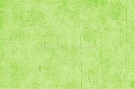 scrapbook backgrounds greens green textured scrapbook paper stock image image 5546843