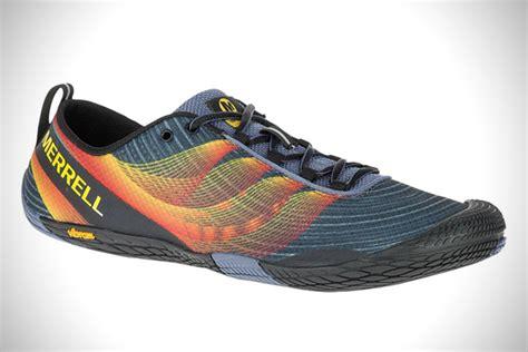 best minimalist running shoes barefoot 12 best minimalist running shoes hiconsumption