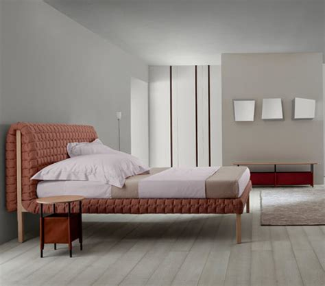 Ligne Roset by Ligne Roset Prague Stay