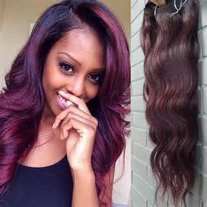 99j hair color weave popular bliss hair weave buy cheap bliss hair weave lots
