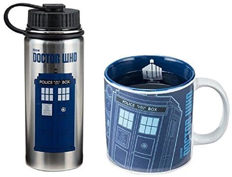 stainless steel cer 17 best images about doctor who on ceramics