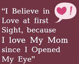 mother s day quotes messages and statuses   festivityhub