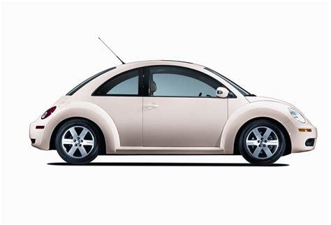 bug volkswagen 2007 2007 volkswagen beetle images photo vw new beetle