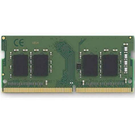 Memory Sodimm Vgen Ddr4 16gb Pc 17000 Pc 19200 4gb pc4 17000 2133mhz 288 pin ddr4 dimm