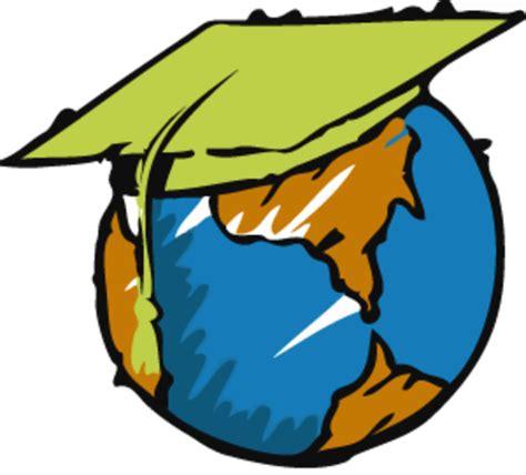 imagenes png educacion hacia un aprendizaje flexible sin fronteras y