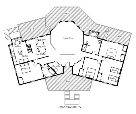 bayshore park floor plan 100 bayshore park floor plan just listed 1900 n