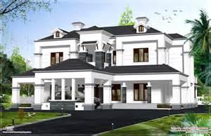 Modern Victorian House Plans Modern Victorian House Colors Modern House