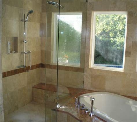Bathroom Addition Plumbing Bathroom Remodeling Paul Shoenberger Plumbing Heating Gc
