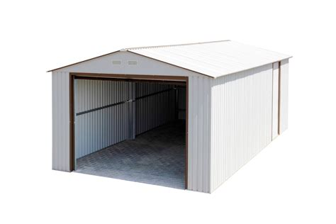 12x20 Storage Shed by Metal Storage Shed Duramax 12x20 50931 Is On Sale Free