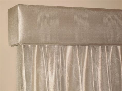 Curtain Pelmets And Valances Curtains Melbourne Padded Pelmets Gallery