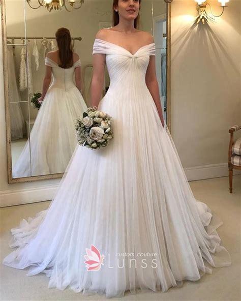Simple Dress For Wedding Entourage