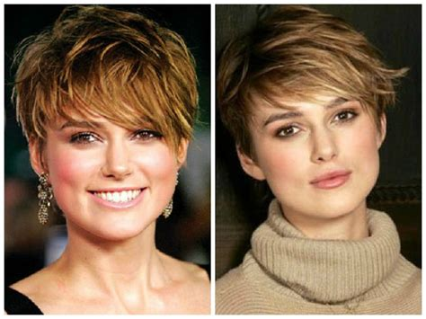 hair styles for big and high cheek bone 25 best ideas about high cheekbones on pinterest