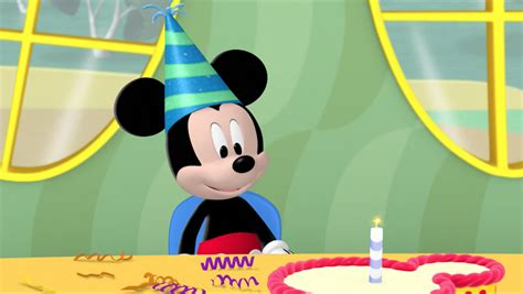 la casa de mickey mouse en espa ol capitulos el pr