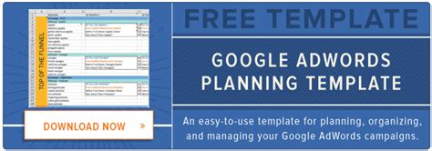 How To Waste Money On Google Adwords Bid High For Top Spot Adwords Strategy Template