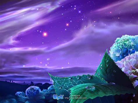 imagenes hermosas de amor en hd paisajes naturales del mundo imagenes de amor bonitas