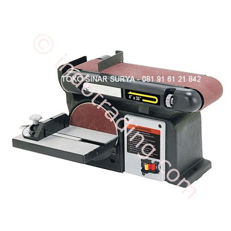 Alat Pemotong Kertas Roll jual mesin las harga murah denpasar oleh toko sinar