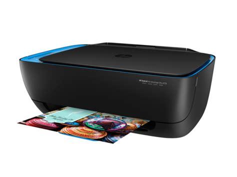 Printer Hp 4729 Psc Wifi hp deskjet ultra 4729 all in one pri end 9 14 2020 6 01 pm