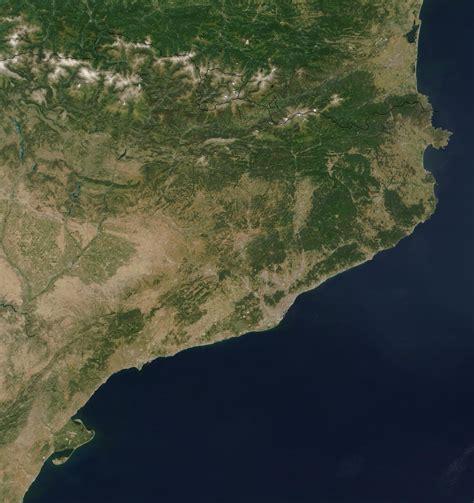 imagenes satelital de wilde mapa satelital de catalu 241 a tama 241 o completo