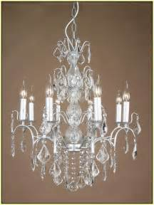 shabby chic chandeliers australia shabby chic chandeliers australia home design ideas