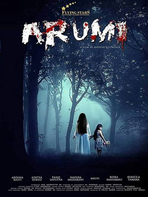 download film tentang hacker gratis nonton arumi 2018 full movie indoxxi download film