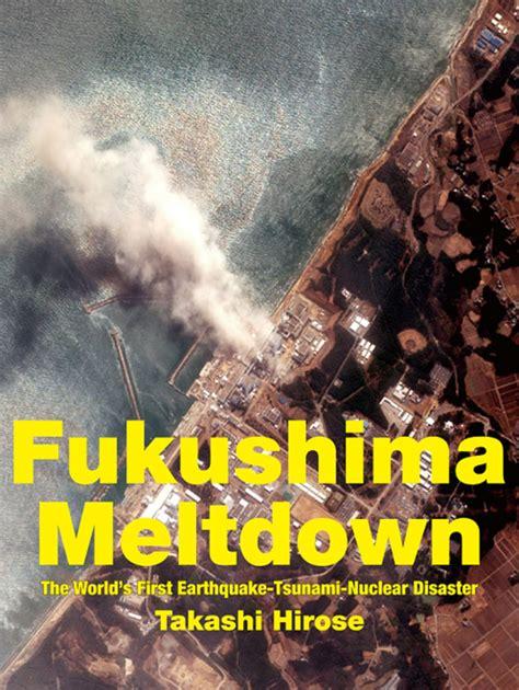 great american eclipse earthquake and tsunami books japan s earthquake tsunami nuclear disaster an