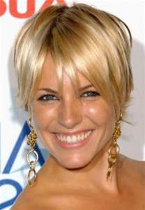 haircuts for thin hair short hairstyles for thin hair hair and tattoos