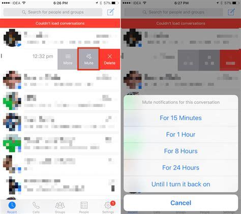download mp3 from facebook messenger facebook messenger app iphone settings