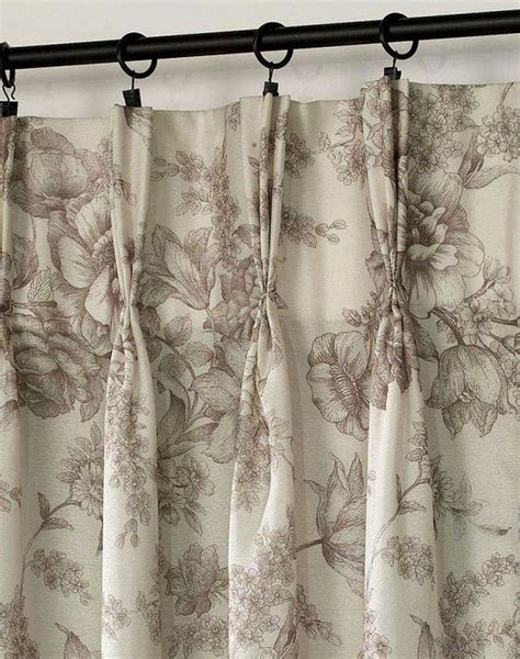 french country curtains and window treatments french country curtains lr black forest lane project