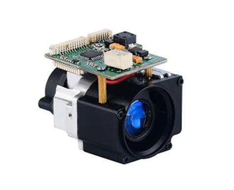 illuminatori ir ir laser illuminator infrared laser illuminator ir