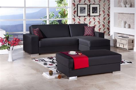 convertible sectional sofa convertible sectional sofa ealing convertible sectional sofa with bedding thesofa