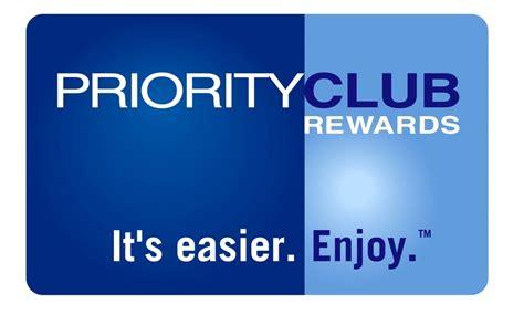 priority club inn priority club rewards travel ihg rewards club