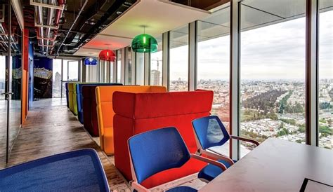 google office playroom google s first office in israel azure magazine