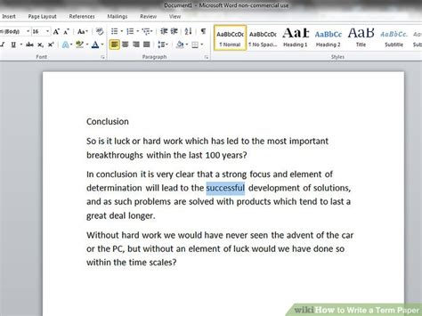 Make My Paper Apa - make my paper apa 28 images how to write a paper apa
