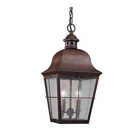golden lantern redding 134 best images about lighting on flush mount