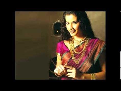 waman hari pethe ad song waman hari pethe jewellers marathi theme song new youtube
