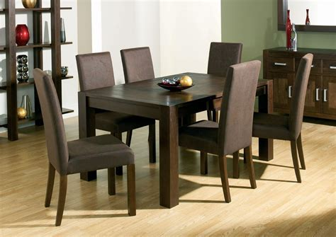 cheap contemporary dining room sets modern minimalist dining table set discount dining room