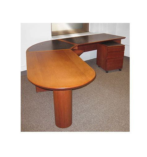 Desk Conference Table Combination Epo Inc Office Desk